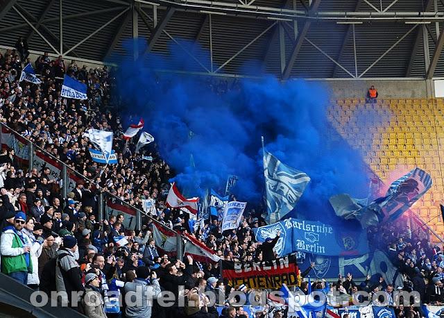 Hertha BSC Berlin - Pagina 3 P1010998