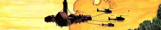 Biblioteca VENEMIL de Comics - Página 2 Fracrucero