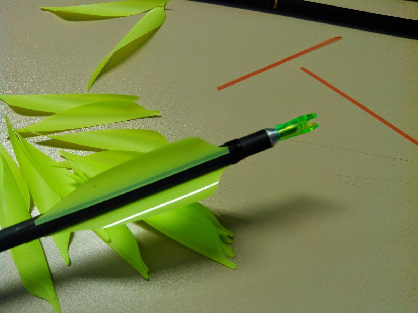 Vanes XS-Wings - Montage et tests des 70 mm sur Aurel Agil IMG_20150306_134628