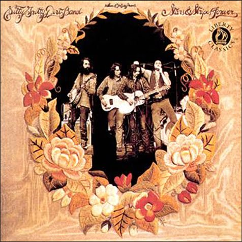 El topic de NITTY GRITTY DIRT BAND Front_cover_small_ngdb