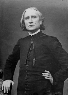 Franc List Franz_Liszt_by_Pierre_Petit