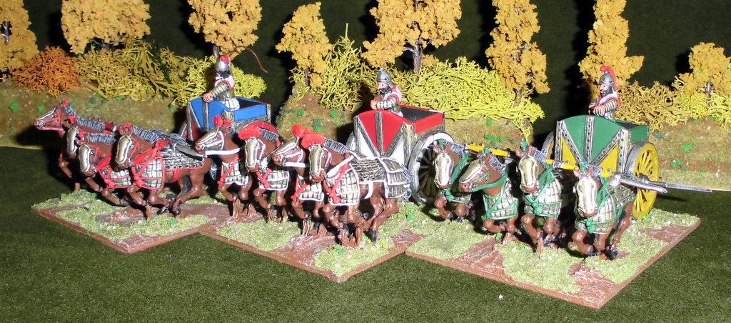 Service de peinture - Eskice Miniature 1-CIMG0230
