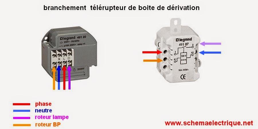 Schéma electrique télérupteur Branchements%2Bsur%2Bdiff%C3%A9rents%2Bt%C3%A9l%C3%A9rupteurs%2Bde%2Bboite%2Bde%2Bd%C3%A9rivation