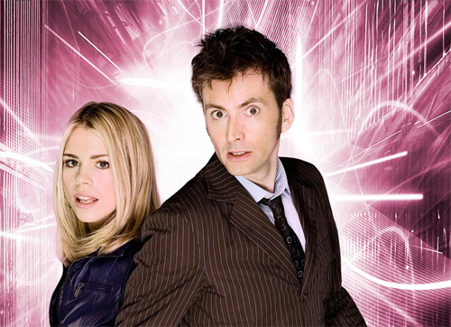 Dottor Who - Pagina 2 Doctor_who_and_rose