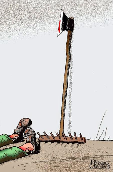 The Situation in the Ukraine. #10 - Page 23 %D0%B3%D1%80%D0%B0%D0%B1%D0%BB%D0%B8