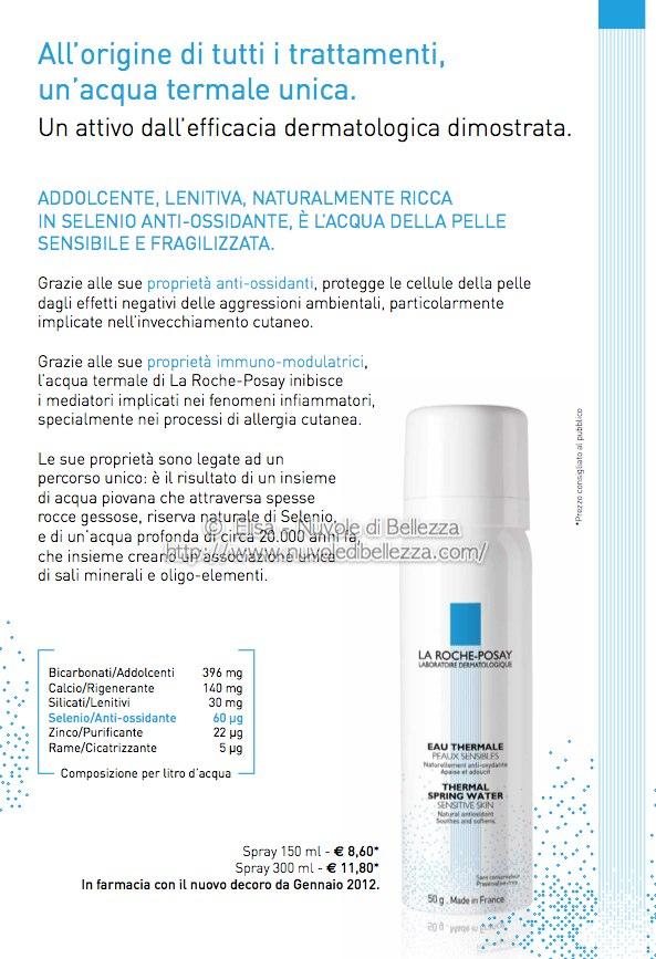 La Roche-Posay CS_LRP_Hydrea%20