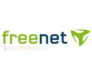 FreeNet 0.7.5 Build 1424 تصفح كمجهول الهوية على شبكة الانترنت المجانية FreeNet%5B1%5D