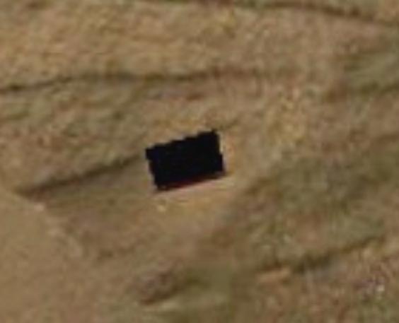 Ancient Ruins Found In The Walls On Mars 2015, UFO Sightings  Face%2C%2Balien%2C%2Baliens%2C%2Bmoon%2C%2Blunar%2C%2Bsurface%2C%2Bevidence%2C%2Bbuilding%2C%2Bstructure%2C%2B%2Bnt%2Begypt%2Borbs%2Bnsa%2Bovni%2Bir%2Bsquare%2BShot%2B2012-03-03%2Bat%2B4.00.46%2BPM