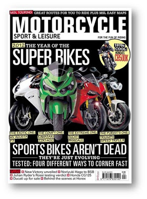 Motorcycle Sport & Leisure - April 2012 Motorcycle%2BSport%2Be%2BLeisure%2B-%2BApril%2B2012