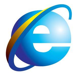 نصف هواتف اندرويد حول العالم هي مهددة بثغرات امنية  Nology-software-download-internet-explorer-9
