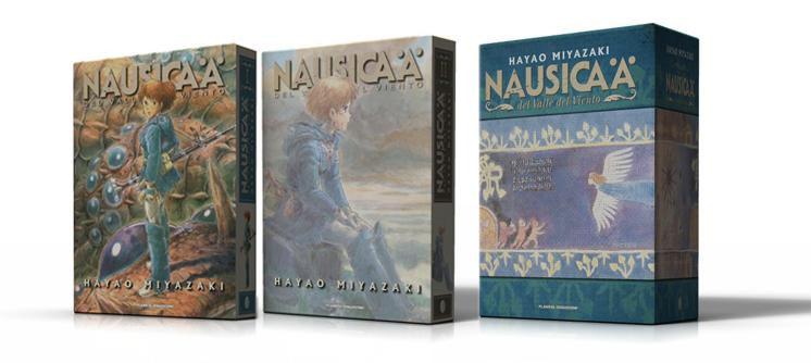 Manga/Anime - Página 8 Unademagiaporfavor-novedad-manga-comic-octubre-2013-planetadeagostinicomics-nausicaa-del-valle-del-viento-hayao-miyazaki-integral-tomos