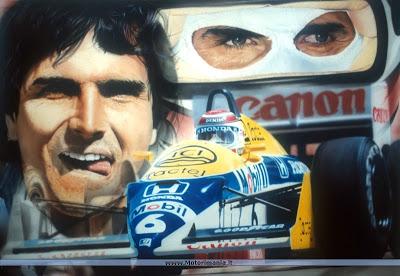 HISTORIA DE LA F1 DESDE 1950 HASTA EL 2000 *F1 By Riky * 4_nelson_piquet_11