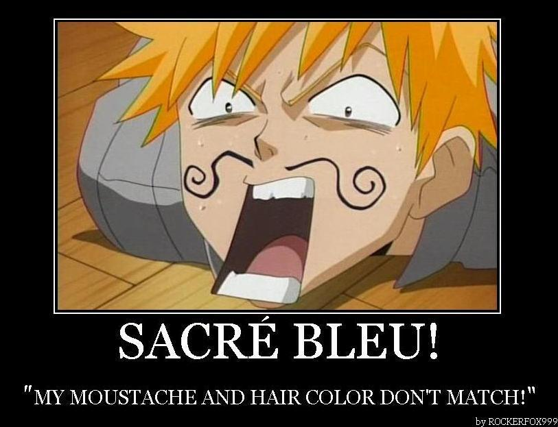 Motivational Pics~ - Page 3 Bleach-Funny-anime-19652810-813-623
