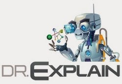 Dr.Explain 4.11 لعمل شروحات مميزة Dr.explain