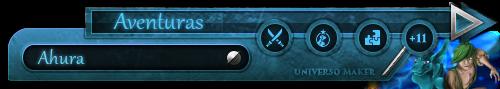 [RPG Maker XP] Ahura AhuraRating