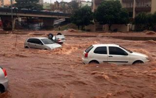 Considerazione sui fenomeni di alluvione che stanno avvenendo in tutto il mondo Chuvaudi_900_vanessa_1_1-650x411