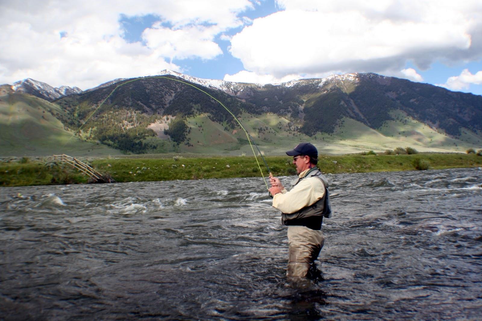 Ribolov na fotkama - Page 4 River_fishing_tips
