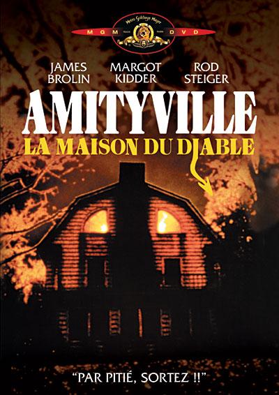 FILMS D'HORREUR 1 - Page 37 Amityville%2B%252C%2BLa%2BMaison%2BDu%2BDiable
