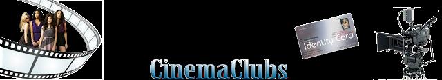 வரவேற்பு Cinema19