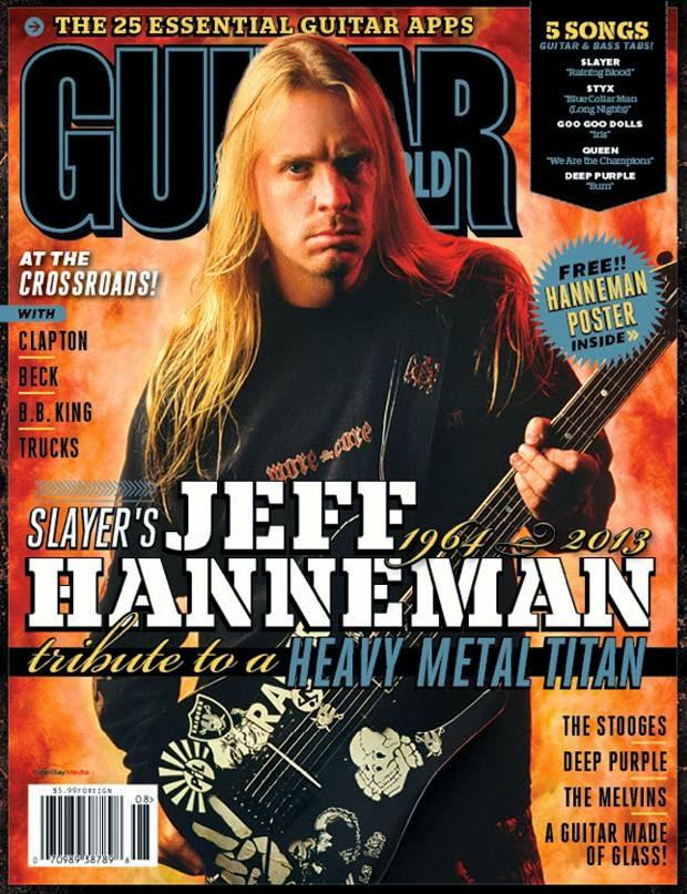 RECORTES DE PRENSA - Página 5 Hanneman_guitar