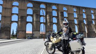 Picos - A (não) ida aos Picos - Solo Ride PT'13 _parte01 1008205_590942654273745_44546901_o