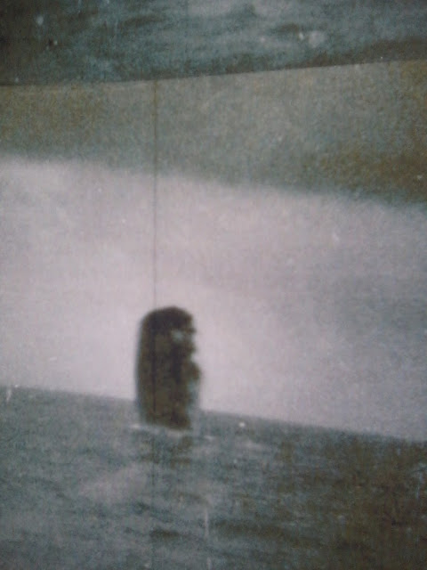 Official NAVY images of UFO encounter in the Arctic Image06302015154318-768x1024