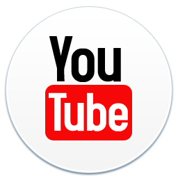 تعلم الانجليزية مع مول لونكلي MoulAnglais البكالوريا 2017 Youtube-256
