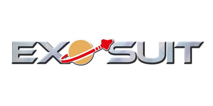 [Lego] Exo-Suit #21109 (Cuusoo /Ideas) LEGO-CUUSOO_EXO-SUIT_Logo_Space