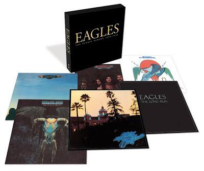 Eagles - Página 6 Eagles_box%5B1%5D