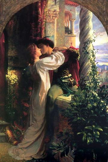 Poemas de Amor  - Página 17 Dona_ines_y_don_juan_022