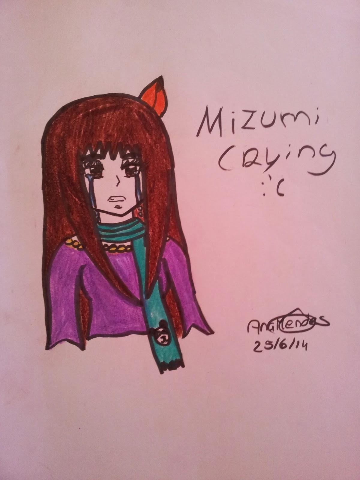 Galeria da Mizumi-Chan  - Página 7 20140626_120439