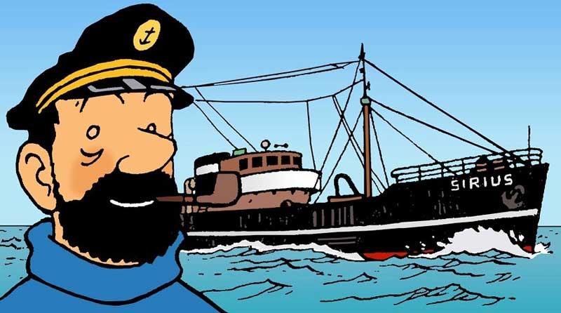 Personaje de comic - Página 2 Capitan_Haddock_Sirius_
