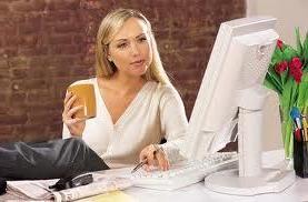 Аз мога да предлагам работа като добър работодател, но не го правя и безработицата още ще расте (Moga da predlagam rabota kato rabotodatel, no bezraboticata raste, zastoto ne go pravia). Nadomna_rabota_s_kompyuter_dohod_bez_rabotodatel
