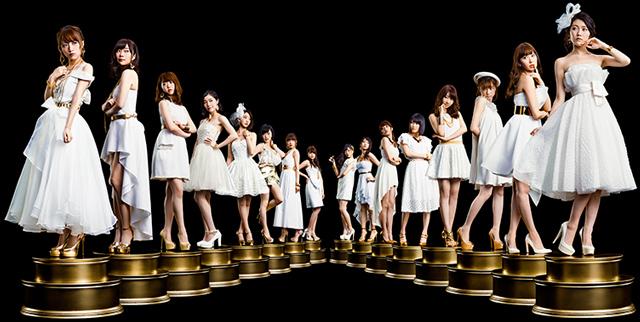 """AKB48 >> Single """"#Sukinanda"""" - Página 9 Akb48-zero-to-ichi-no-aida"""