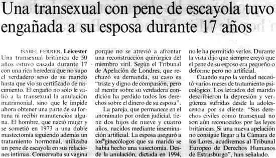 PUES SÍ... ESTAS COSAS OCURREN... Prensa08