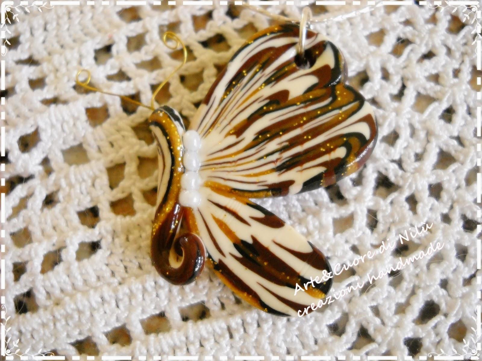 Butterfly e altro.... DSCN0729