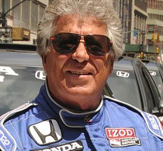Biografia Mario Andretti Mario%2BAndretti_29