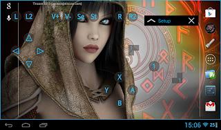 [CUSTOM FIRMWARE] TheXSample-SXELROM v2.0 pour JXDS7300B (English) Screenshot_2013-03-14-15-06-55