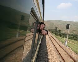 அறவொளி கவிதைகள் -எரிமலை வாய்கள் Train