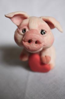 Piggy in love IMG_1372