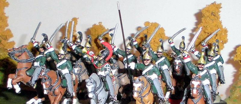 Service de peinture - Eskice Miniature 2-CIMG1061