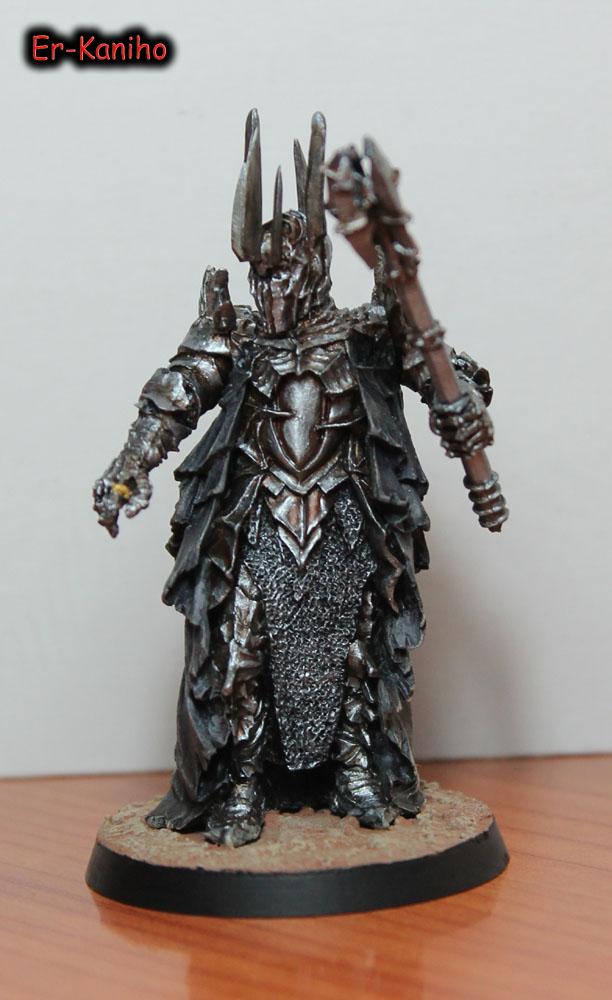 [Galeria de er-Kaniho] Ciudadanos del oeste. Sauron%2B01