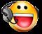 Tivi Box Android – FTB-120 Yahoo