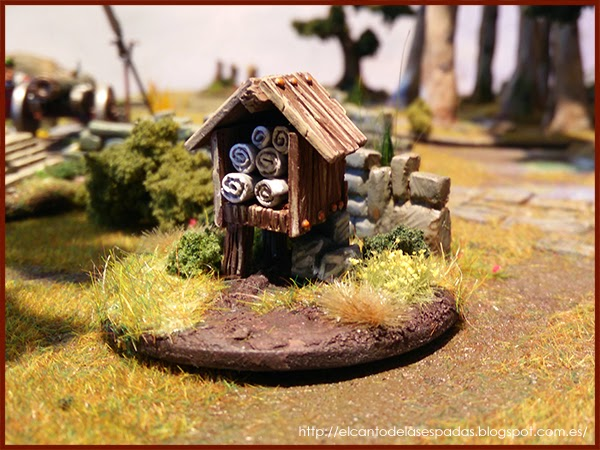 New and Old scenery. - Page 8 Buzon-Mensaje-Mail-Box-Escenograf%C3%ADa-1650-Warhammer-Mordheim-Scenery-04