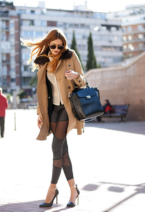 Looks diarios de bloggers y demás chicas que cuelgan en internet. - Página 18 00a