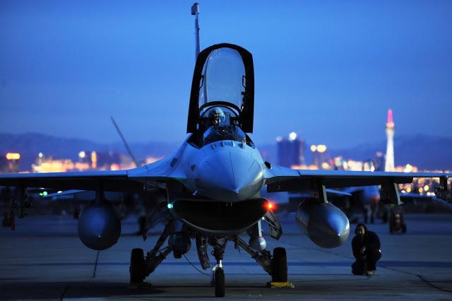 Nuevos aviones interceptores para la Fuerza Aérea Mexicana Foto%2B01bb