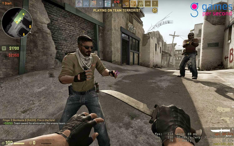تحميل لعبة الأكشن و الإثارة Counter-Strike Global Offensive Counterstrike-global-offensive-user-interface