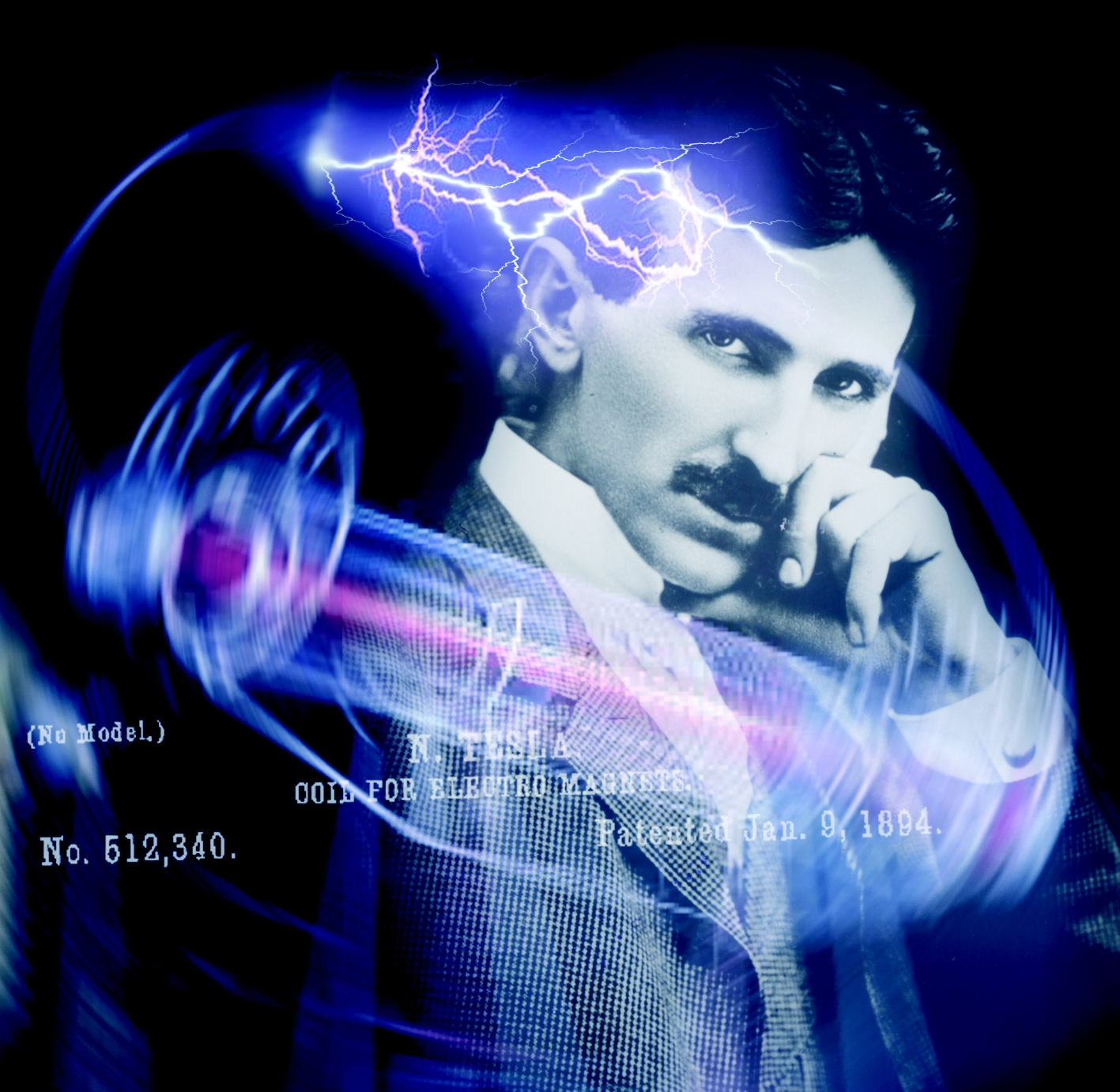 The United States of the Solar System: A.D. 2133 (Book Two) - Page 6 Nikola_tesla_2