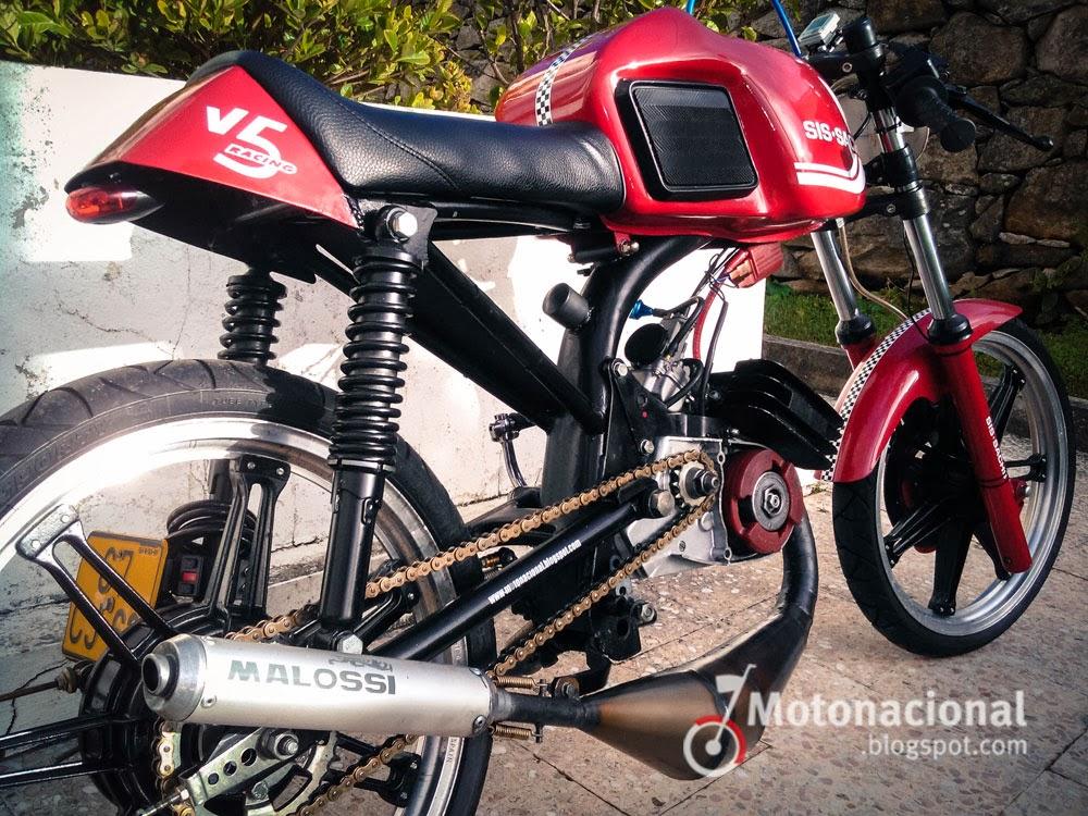 Sachs V5 Racing IMG_20140201_161648