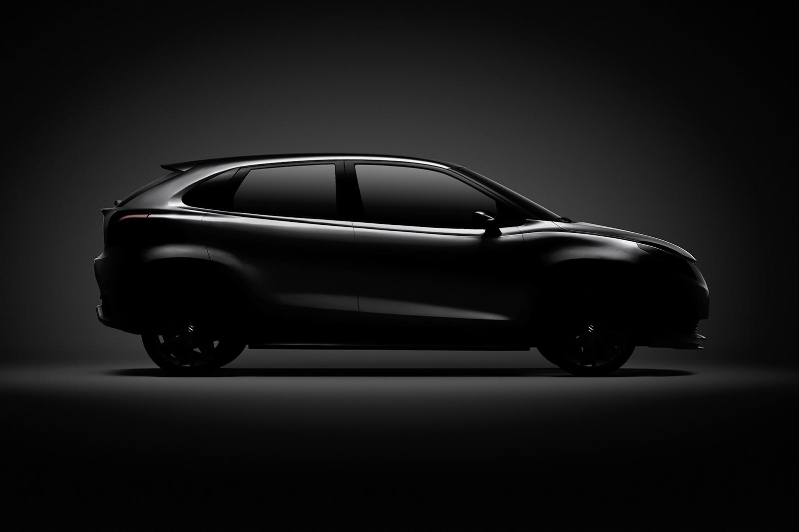 2015 - [Suzuki] Baleno - Page 2 Suzuki-iK-2-Concept
